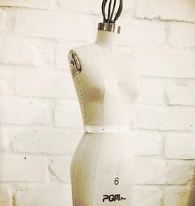 corset building course, corset sewing class, corset pattern making class