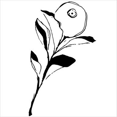 Sumekko stencils