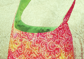 bag project