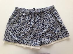 basics pants - boxers