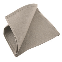 plain-tea-towel-250x250