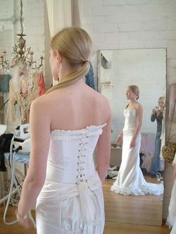 nina_pre_wedding 029