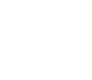 PHMC_white_logo-01.png
