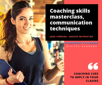 Coaching skills masterclass.(1).png