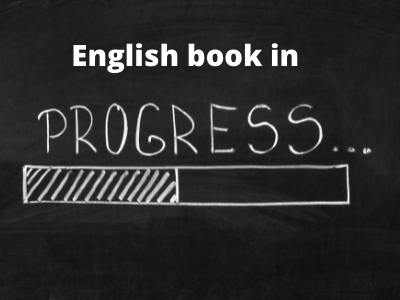 English book in progress.png