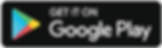 google-play-badgeEN.png