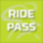 RidePass.png