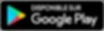 google-play-badgeFR.png
