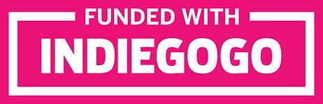 indiegogo-logo-png-7.png