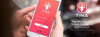 TinaFacebookCover2.png