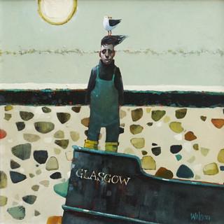 Mr Glasgow 30x30cm 61x61cm 2.jpg