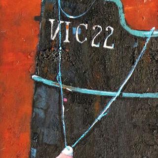 The Redeemer Oil 11x39cm Web.jpg