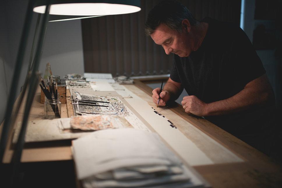 Ron Painting.jpg