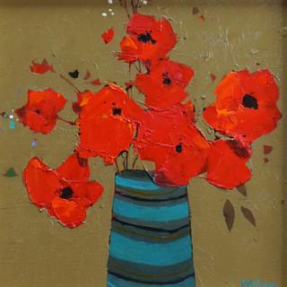 Poppies 21x21 46x46.jpg