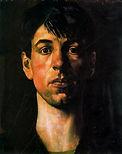 self-portrait-1914.jpg!Large.jpg