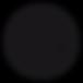 Logo SG 2018_2019.png