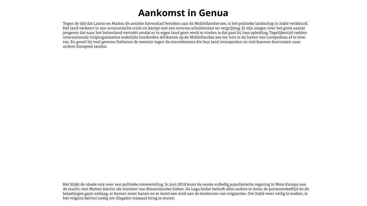 Artikel Genua4.jpg