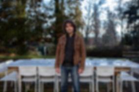 Jorgen Polman 2 20 x 30 kopie.jpg