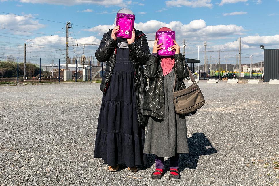 04102016Openingsfoto_moslimmeisjes201604