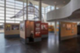 Expo I Believe CC_D8A0794 72.jpg