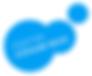 logo_centre_ceramique_maastricht_305_252