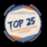 Top25Badge-pets-people.png
