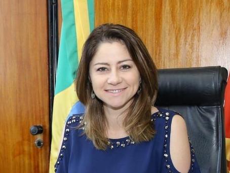 Municípios do Alto Uruguai Gaúcho recebem R$ 400 mil para investir na saúde