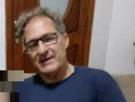 Faleceu motorista panambiense que estava internado no estado do Amapá por Covid-19