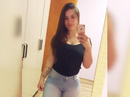 Delegada revela que jovem de Soledade foi morta por ter informações