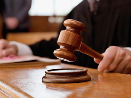Poder Judiciário de Panambi divulga nota acerca do funcionamento do Fórum