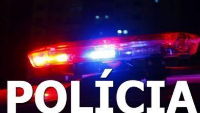 Mulher é sequestrada no trecho Passo Fundo/Ernestina e tem caminhonete roubada