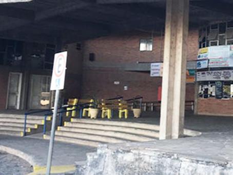 Estação Rodoviária de Cachoeira encerra as atividades