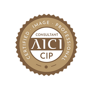 AICI certifications-02.png