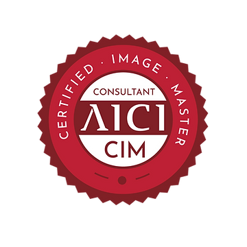 AICI certifications-03.png