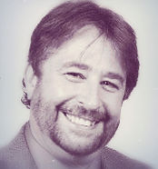Loui J. Silvestri, PhD