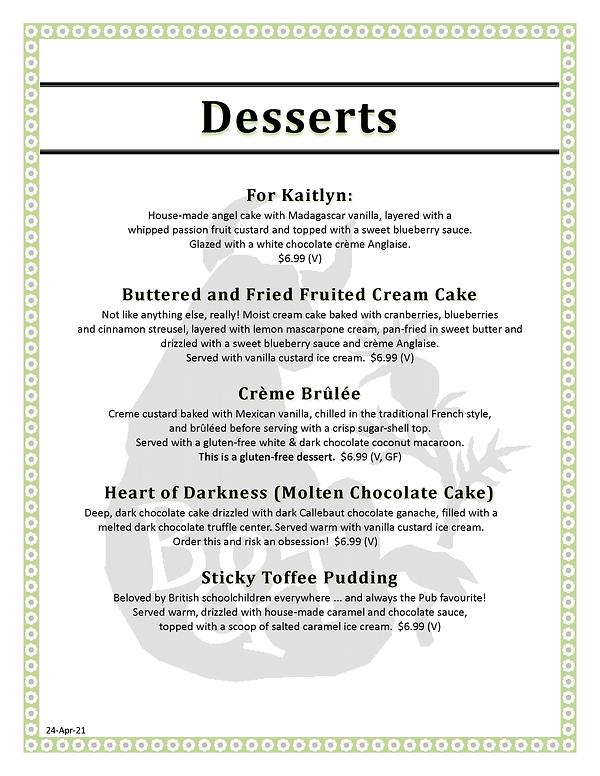 B&T Desserts Menu (v55-dlm-24Apr2021).ti