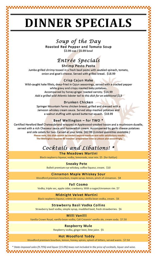 B&T Dinner Specials (v94-dlm-16Oct2021).tiff