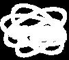 Beacon-logo-standin-white.png