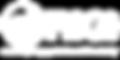 rig-arts-logo-placeholder-white.png