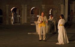 Merchant of Venice_16853a