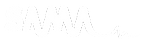SAMA-Logo-white.png