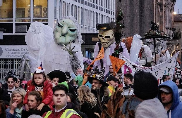 Parade-copyright-Colin-Cunningham.jpg