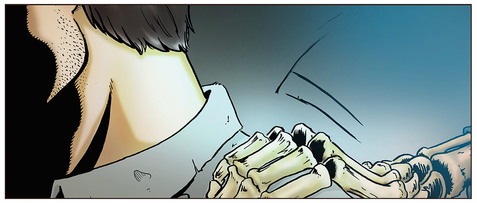 Magic-Torch-Comics-Galoshans-03.jpg