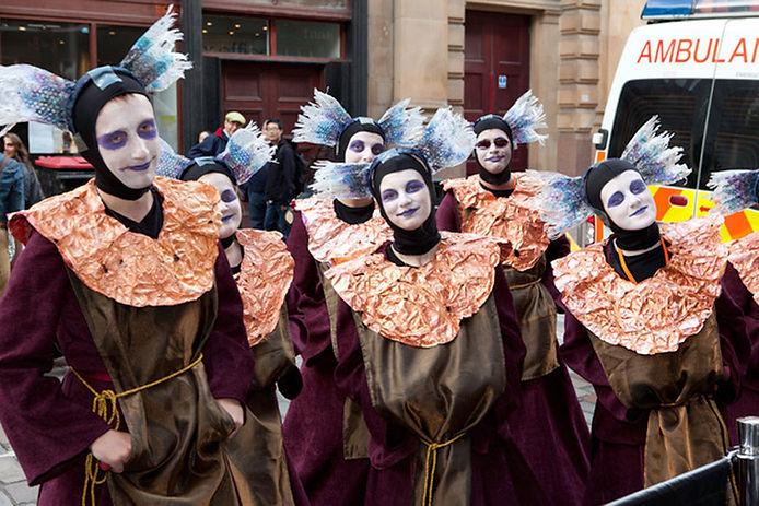 Surge-'Monkfish'-performers-copyright-Al