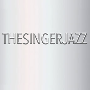Thesingerjazz