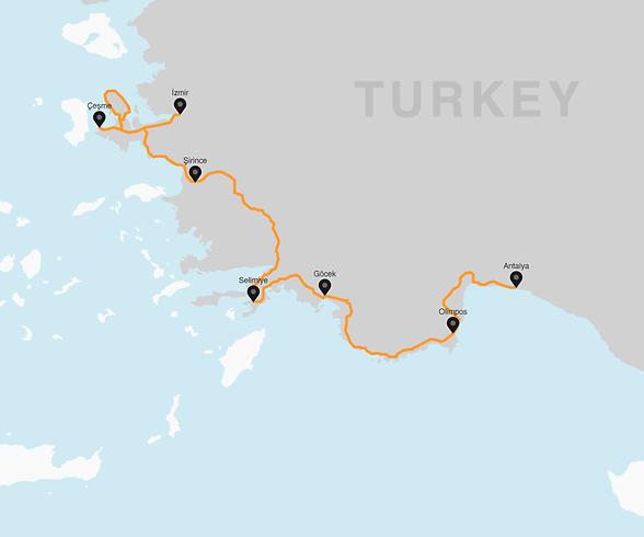 Mediterraean-Tour-Map.png