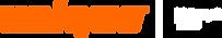 Unique-Logo-V04_Sample04.png