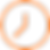 UMT_Icon_02_Duration.png