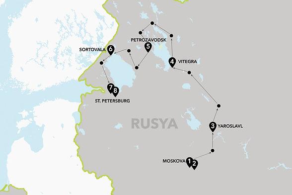 rusya map.jpg