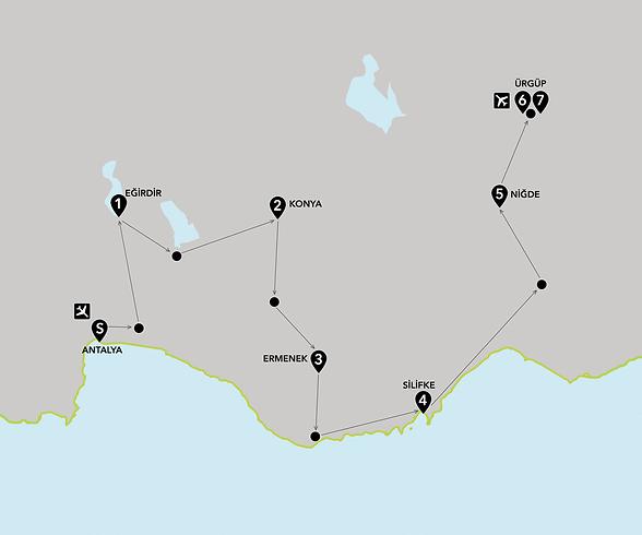 kapadokya map.png